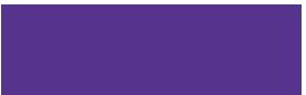 Onebrandspace Bakery Logo